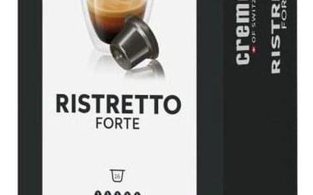 Cremesso Cafe Ristretto 16 ks (232851)