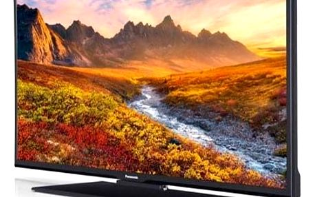 Full HD LED televizor Panasonic TX-48C300E