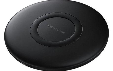 Samsung EP-P1100B černá (EP-P1100BBEGWW)