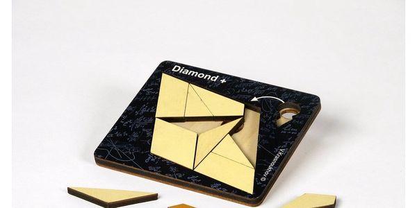 Triangle +5