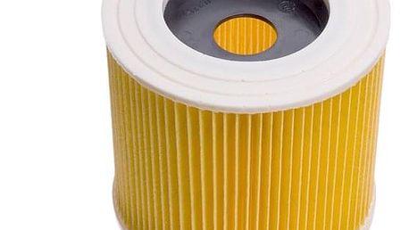 HEPA filtr pro vysavače Jolly HF 16