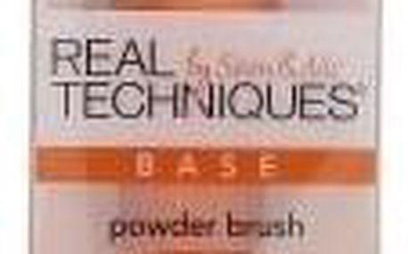 Real Techniques Brushes Base Powder Brush 1 ks kosmetický štětec na pudr pro ženy