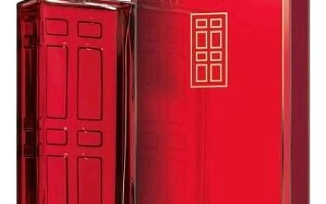 Elizabeth Arden Red Door 100 ml toaletní voda tester pro ženy