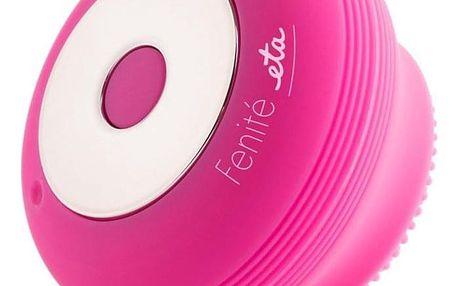 ETA Fenité 0352 90000 růžový