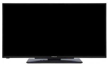 Televizor Finlux 32FLYR274S
