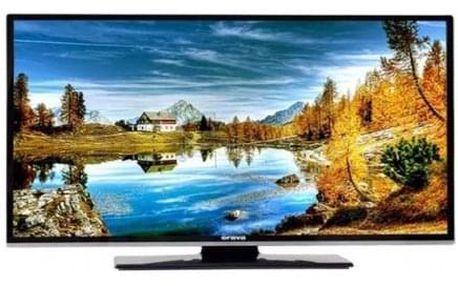 LED televizor ORAVA LT-829 B82B