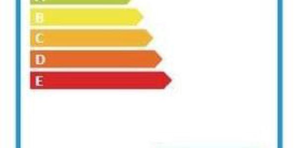 Televize Thomson 32HE5606 černá2