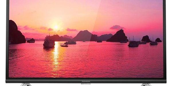 Televize Thomson 32HE5606 černá3