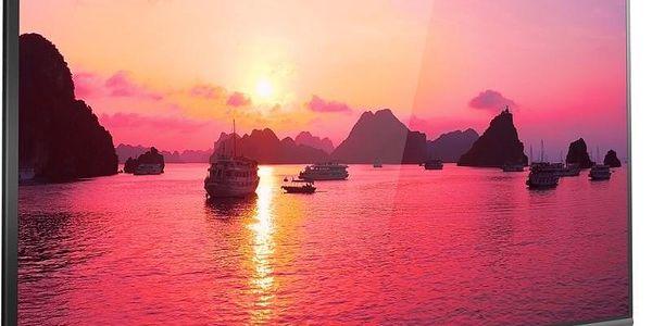 Televize Thomson 32HE5606 černá4