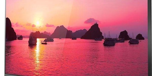 Televize Thomson 32HE5606 černá5