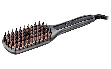 Remington Keratin Protect CB7480 šedý
