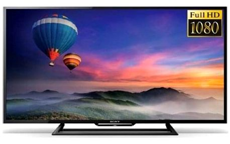 Full HD LED televizor Sony Bravia KDL-40R450C