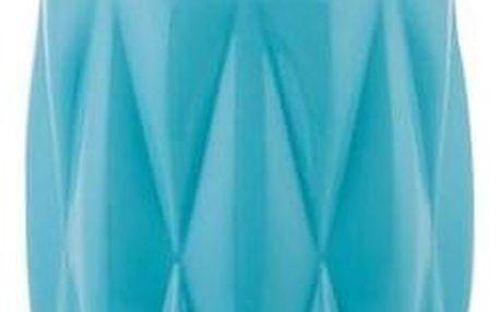 Miu Miu Miu Miu 200 ml sprchový gel pro ženy