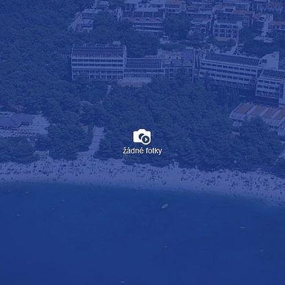 Turecko - Kemer letecky na 7-8 dnů, all inclusive