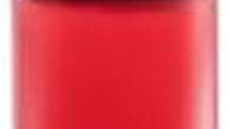 Chanel Rouge Allure Ink 6 ml tekutá rtěnka s matným efektem pro ženy 144 Vivant