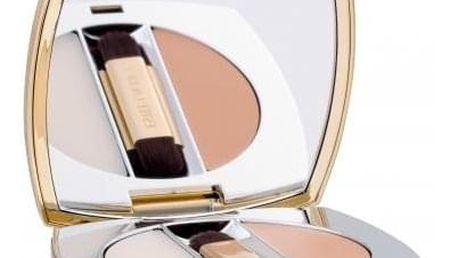 Estée Lauder Re-Nutriv Ultra Radiance 1,3 g korektor s vyhlazující bází pro ženy Light