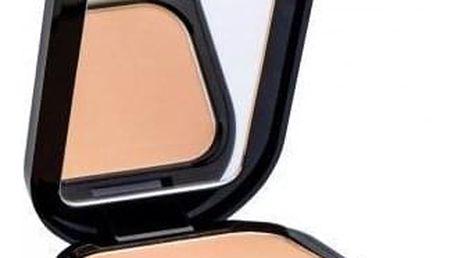 Max Factor Facefinity Compact Foundation SPF20 10 g kompaktní make-up pro ženy 003 Natural