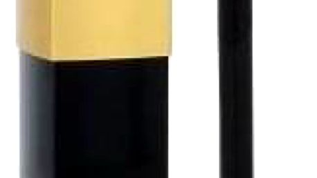 Chanel Inimitable 5 g voděodolná řasenka pro ženy 10 Black