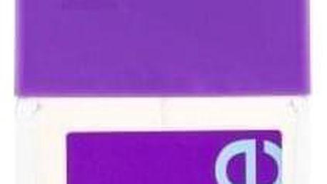 Nike Perfumes Purple Woman 30 ml toaletní voda pro ženy