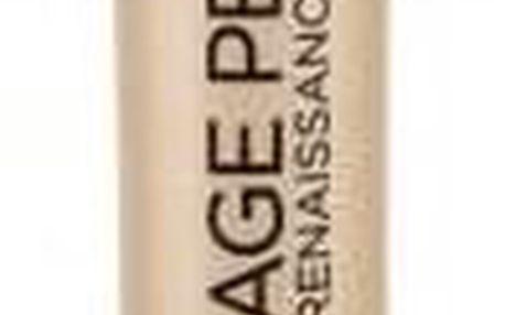 L´Oréal Paris Age Perfect Cell Renew 15 ml rozjasňující oční krém proti vráskám pro ženy