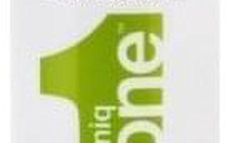 Revlon Professional Uniq One Green Tea Scent 150 ml bezoplachová péče ve spreji pro ženy