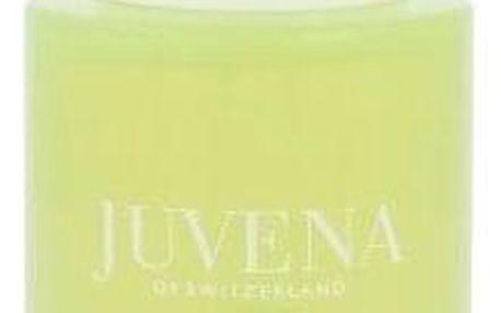Juvena Phyto De-Tox Essence Oil 50 ml esenciální olej s detoxikačním účinkem pro ženy