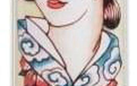 Christian Audigier Ed Hardy Love & Luck 100 ml parfémovaná voda pro ženy