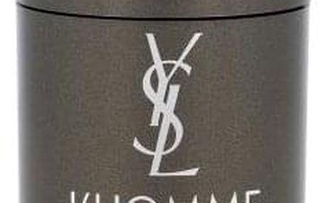 Yves Saint Laurent L´Homme 75 ml deodorant deostick pro muže