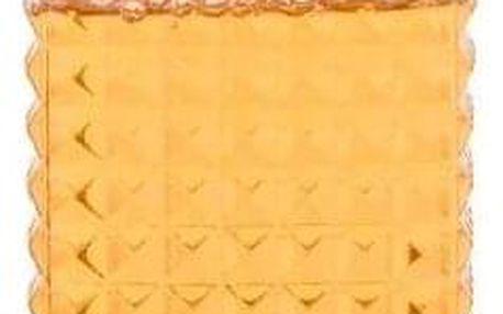 Valentino Valentino Donna 200 ml sprchový gel pro ženy