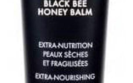 Guerlain Abeille Royale Black Bee Honey Balm 30 ml balzám na pleť a tělo pro extra suchou pokožku pro ženy