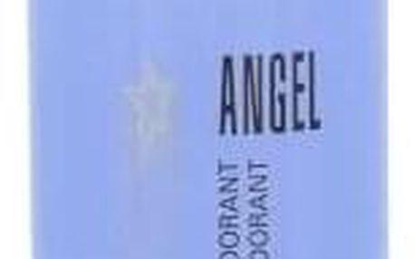 Thierry Mugler Angel 100 ml deodorant deospray pro ženy