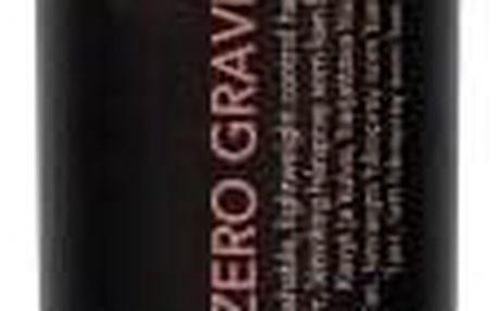 Sebastian Professional Shaper Zero Gravity 400 ml lak na vlasy se silnou fixací pro ženy