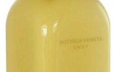 Bottega Veneta Knot 200 ml tělové mléko pro ženy