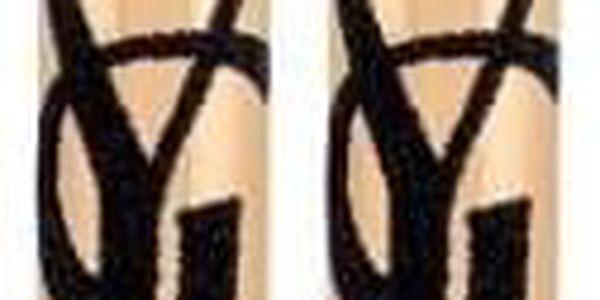 Yves Saint Laurent Touche Éclat Collector Monogram Edition 2,5 ml rozjasňující korektor pro ženy 1 Rose Lumiere