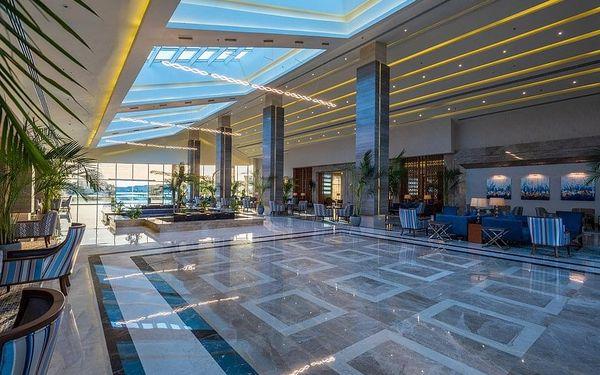 Hotel Albatros Sea World Marsa Alam, Marsa Alam (oblast), letecky, all inclusive3
