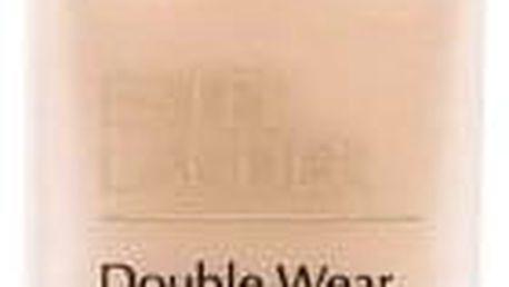 Estée Lauder Double Wear Nude SPF30 30 ml ultra lehký dlouhotrvající make-up pro ženy 1C1 Cool Bone