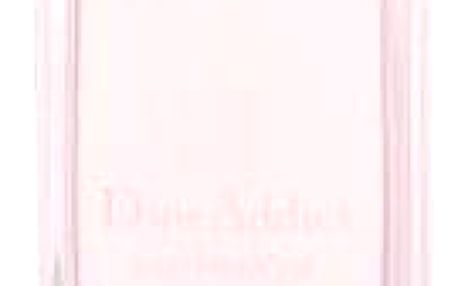 Christian Dior Addict Eau Fraîche 2014 100 ml toaletní voda tester pro ženy