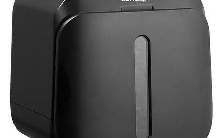 Concept SO4000 černá