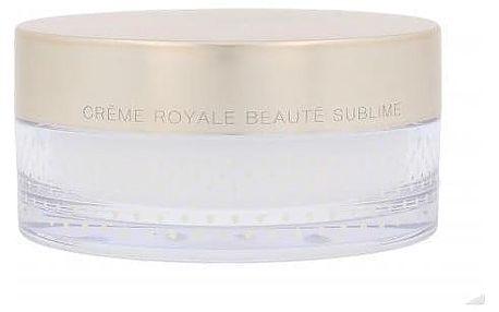 Orlane Creme Royale Sublime 110 ml omlazující pleťová maska pro ženy