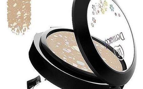 Dermacol Mineral Compact Powder 8,5 g minerální kompaktní pudr pro ženy 04