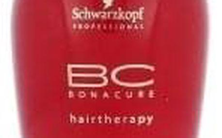 Schwarzkopf BC Bonacure Oil Miracle Brazilnut Oil Talent 10 100 ml vlasová péče pro všechny typy vlasů pro ženy