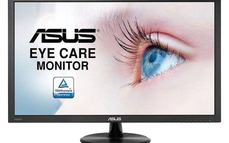 Monitor Asus VP247HAE (90LM01L0-B05170)