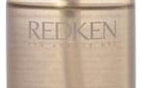 Redken All Soft Argan-6 Oil 90 ml olej na vlasy pro ženy