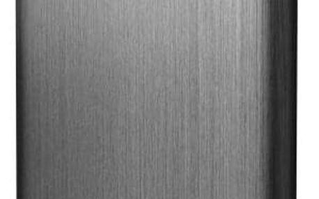 ADATA X7000 7000mAh titanium (AX7000-5V-CTI)