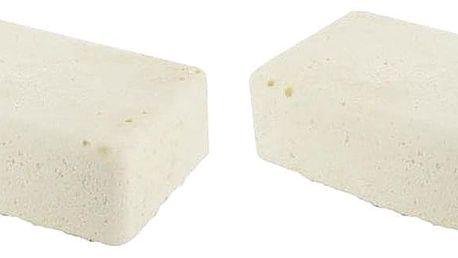 Náplň do pohlcovače vlhkosti - 2 x 2kg, WENKO