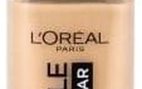 L´Oréal Paris Infallible 24H Fresh Wear 30 ml dlouhotrvající make-up pro ženy 140 Golden Beige