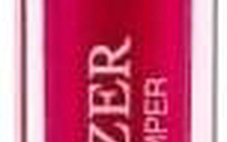 Christian Dior Addict Lip Maximizer Hyaluronic 6 ml hydratační lesk na rty pro ženy 007 Raspberry