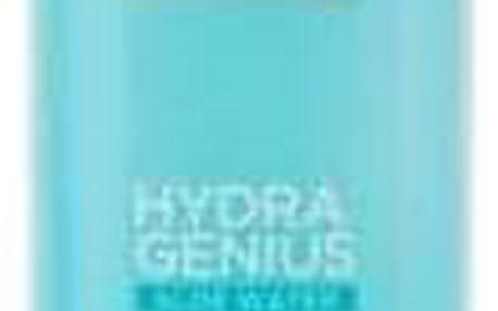 L´Oréal Paris Hydra Genius The Liquid Care 70 ml hydratační gel s aloe vera pro ženy
