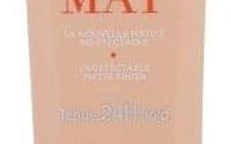 BOURJOIS Paris Air Mat SPF10 30 ml matující makeup pro ženy 01 Rose Ivory