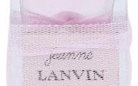 Lanvin Jeanne Lanvin 100 ml parfémovaná voda pro ženy